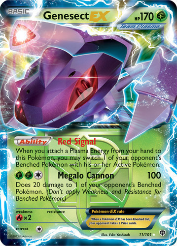 Pokemon Card Prices - Updated Hourly