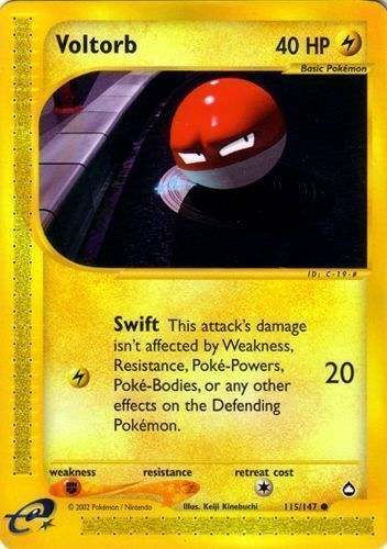 Squirtle #68//82 ROCKET set NM+ 2000 Pokemon Cards